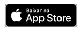 Link para o aplicativo Consulta Processual disponível na Apple Store