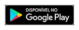 Link para o aplicativo Consulta Processual disponível na Google Play