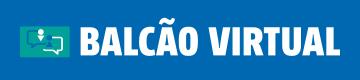 Balcão Virtual atendimento do Judiciário aos cidadãos
