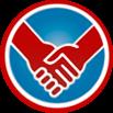 Logo do Núcleo de Conciliação