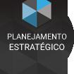 Logo do Planejamento Estratégico
