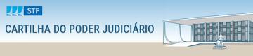 Cartilha do Poder Judiciário