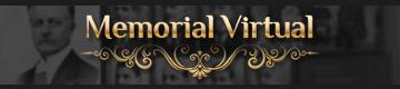 Memorial Virtual