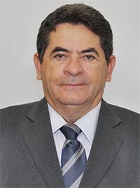 Des. José Aurélio da Cruz