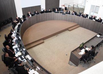 TJPB suspende bloqueio de recursos do Fundeb e do FPM do Município de Santa Rita