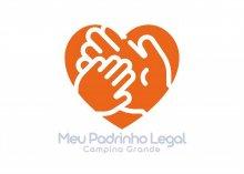 Logo_Meu Padrinho Legal Campina Grande