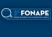 LOGO_DO_3º_FONAPE