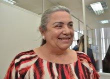 Elizabete Gomes